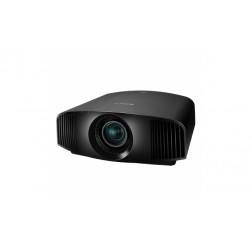 Projector Sony VPL-VW260ES