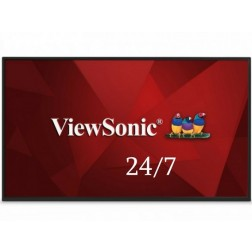 All-in-One Commercial Display Viewsonic CDM5500R