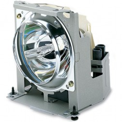 Lamp ViewSonic RLC-025