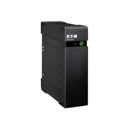 UPS Eaton Ellipse ECO 650 IEC
