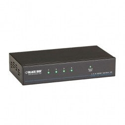 Black Box HDMI 4K Splitter
