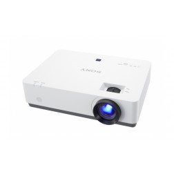 Projector Sony VPL-EX575