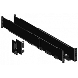 Rack kit Eaton, for 9PX/9SX