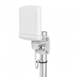 Poynting Antenna XPOL-1
