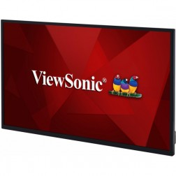 Large format display ViewSonic CDE3205-EP
