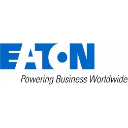 Service pack Eaton Extend Warranty Product line G