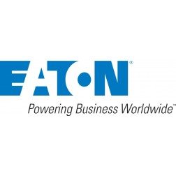Service pack Eaton Extend Warranty Product line E