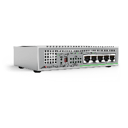 Allied Telesis Switch AT-GS910/5