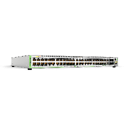 Allied Telesis Switch AT-GS948MPX