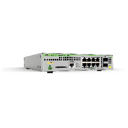 Allied Telesis Switch AT-GS970M/10PS