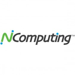 Warranty Ncomputing N-Series 1-Year Extended Hardware Warranty