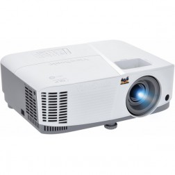 Projector ViewSonic PA503W