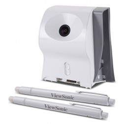 Interactive package ViewSonic PJ-PEN-003
