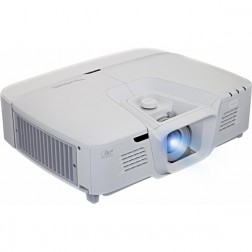 Projector ViewSonic Pro8530HDL (