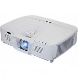 Projector ViewSonic Pro8800WUL