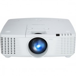 Projector ViewSonic PRO9800WUL