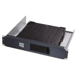 Rack kit Eaton, 2U, for Ellipse series