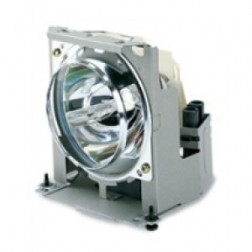 Lamp ViewSonic RLC-076