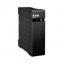 UPS Eaton Ellipse ECO 500 IEC