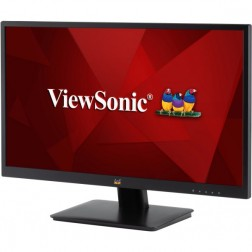 Monitor ViewSonic VA2410-mh