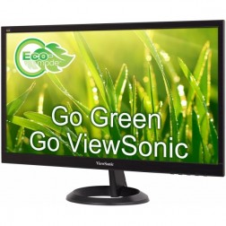 Monitor ViewSonic VA2261-8