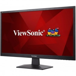 Monitor ViewSonic VA2407h
