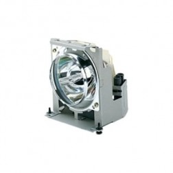 Lamp ViewSonic PRJ-RLC-010