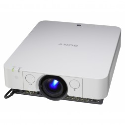 Projector Sony VPL-FX30