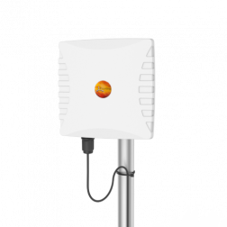 Poynting Antena WLAN-60