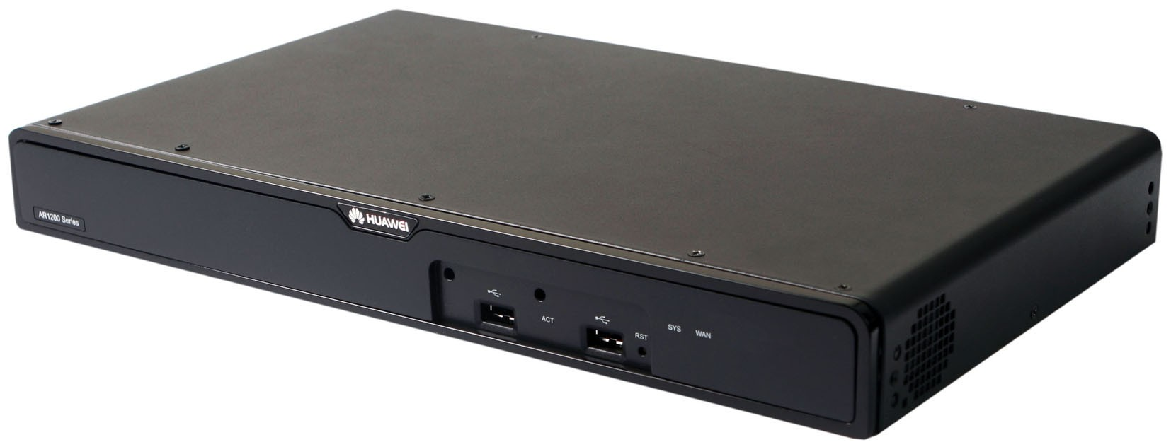 Router Huawei AR1220V