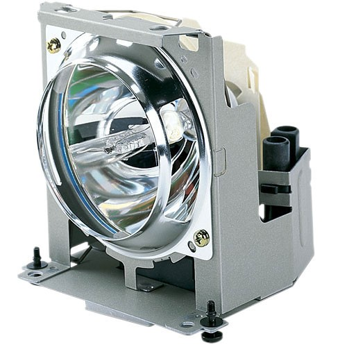 Lamp ViewSonic PRJ-RLC-001