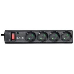 Surge protection Eaton - Protection Strip 4 DIN