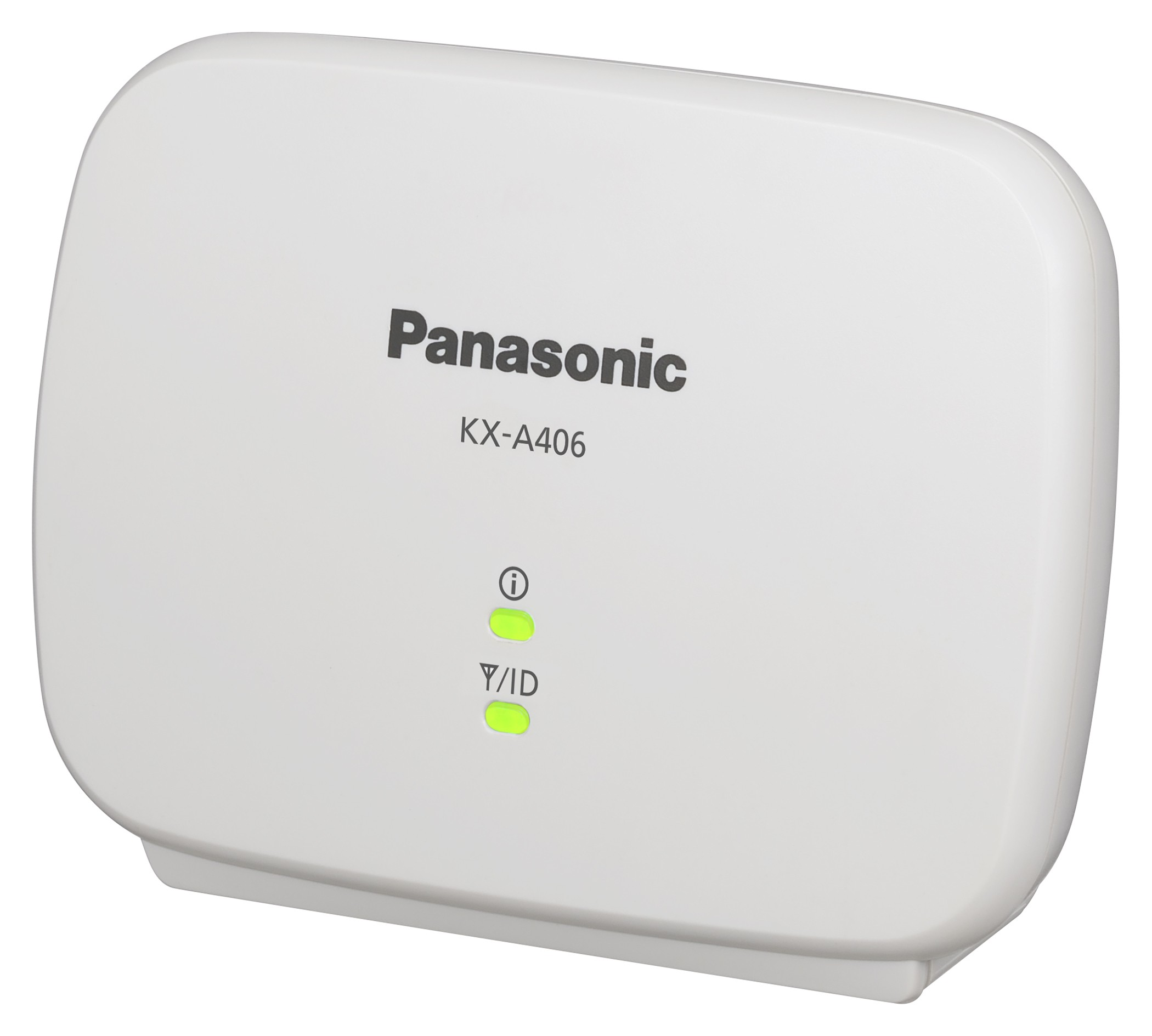 Repeater Panasonic KX-A406
