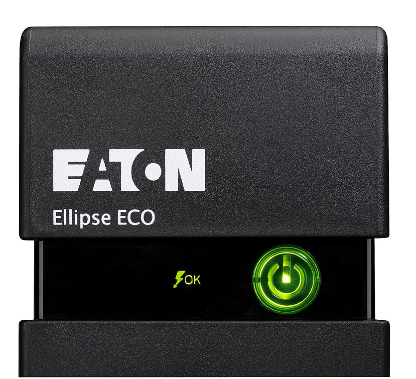 UPS Eaton Ellipse ECO