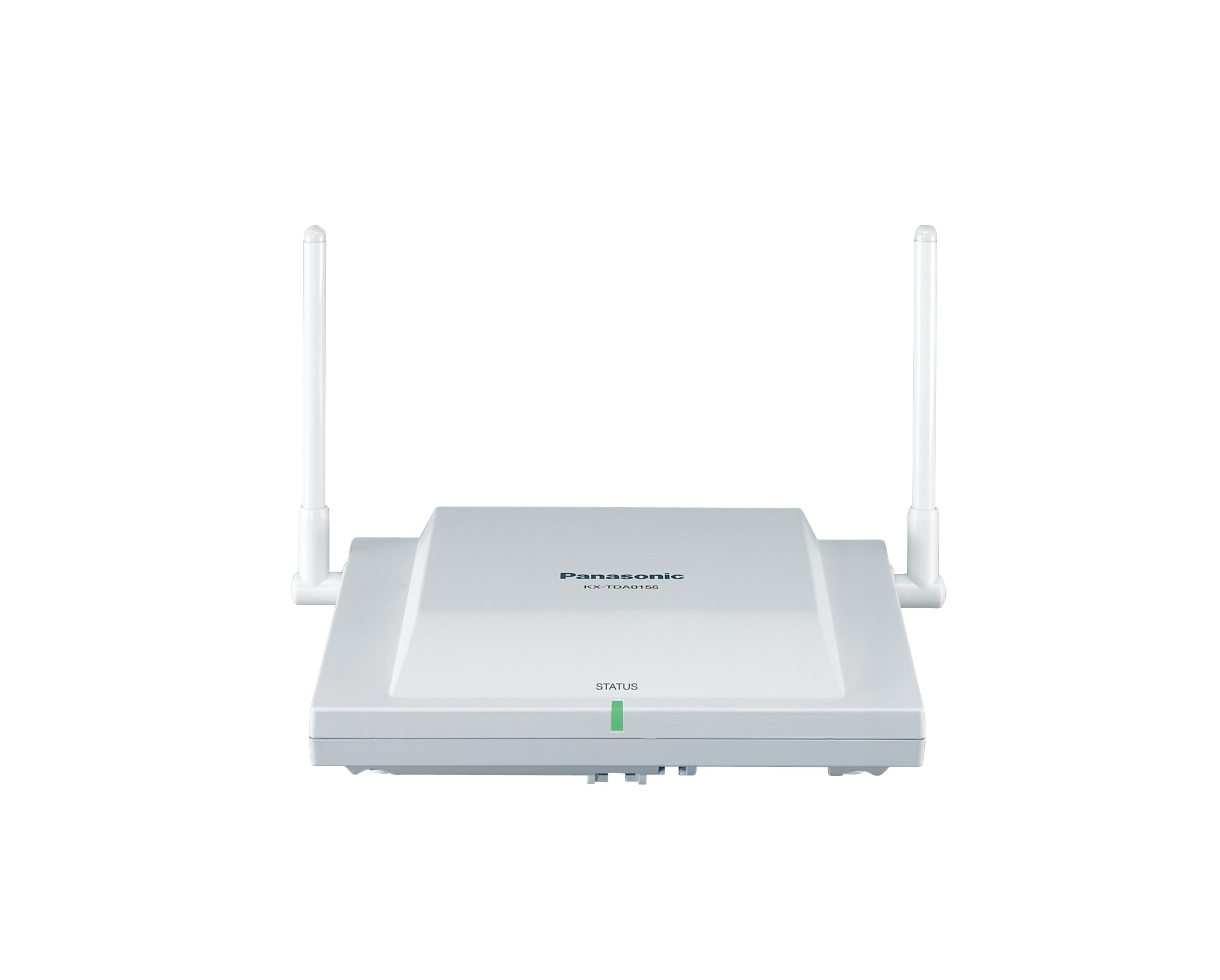Cell Station Panasonic KX-TDA0156