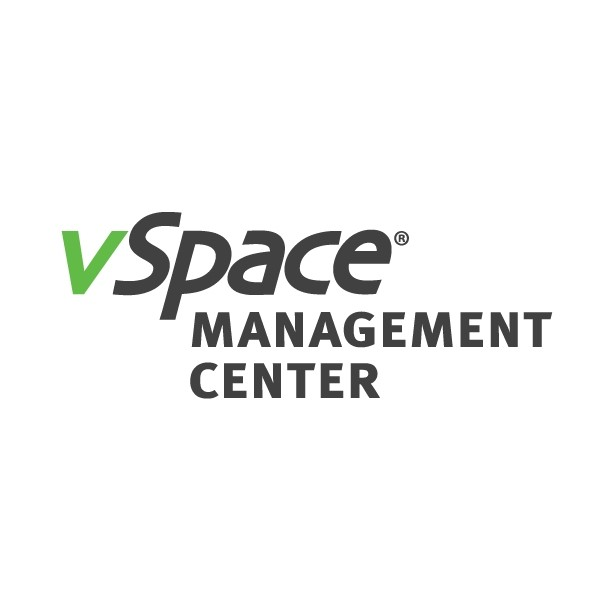 Management tool Ncomputing vSpace Management Center