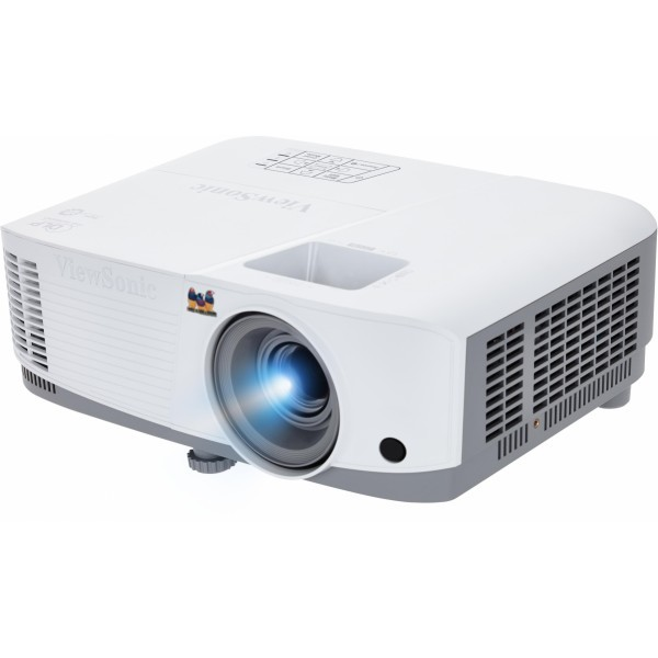 Projector ViewSonic PG603X
