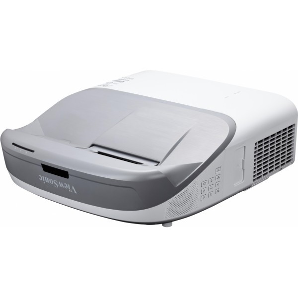 Projector ViewSonic PS700W