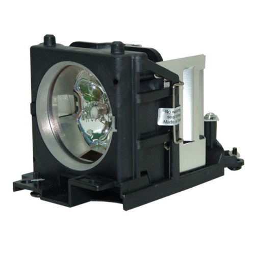 Lamp ViewSonic RLC-003