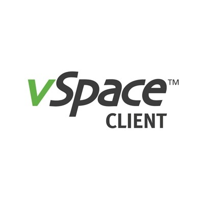 Ncomputing vSpace Client