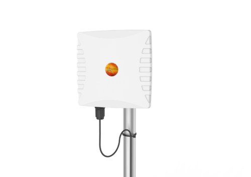 Poynting Antena WLAN-61