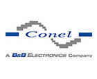 Conel a B&B Electronics Company
